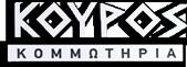 KOYROS HAIR STYLING - Κομμωτήρια Κούρος Αθήνα